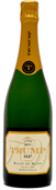 Trump Winery Brut Blanc de Blancs Sp